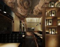 Tsujita_LA_Ceiling_Installation_08