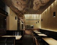 Tsujita_LA_Ceiling_Installation_09