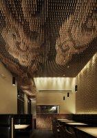 Tsujita_LA_Ceiling_Installation_10