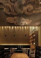 Tsujita_LA_Ceiling_Installation_11