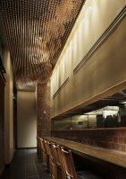 Tsujita_LA_Ceiling_Installation_12