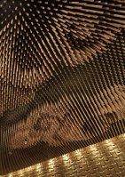 Tsujita_LA_Ceiling_Installation_16