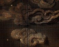 Tsujita_LA_Ceiling_Installation_17