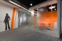 Yandex_Moscow_Office_01