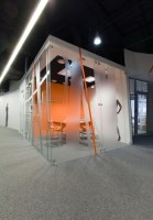Yandex_Moscow_Office_02