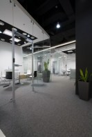 Yandex_Moscow_Office_03