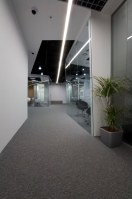 Yandex_Moscow_Office_04