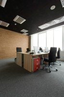 Yandex_Moscow_Office_07