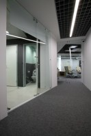 Yandex_Moscow_Office_08