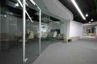 Yandex_Moscow_Office_10