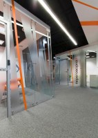 Yandex_Moscow_Office_11
