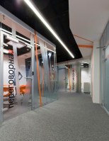 Yandex_Moscow_Office_12