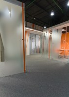 Yandex_Moscow_Office_14