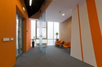 Yandex_Moscow_Office_20