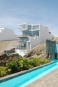Alvarez_Beach_House_01