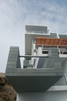 Alvarez_Beach_House_02