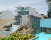 Alvarez_Beach_House_03
