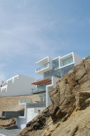 Alvarez_Beach_House_04