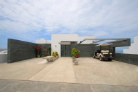 Alvarez_Beach_House_05
