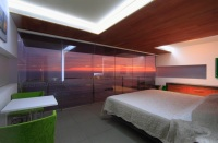 Alvarez_Beach_House_07