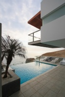 Alvarez_Beach_House_09