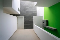 Alvarez_Beach_House_13
