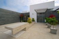 Alvarez_Beach_House_19