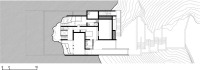 Alvarez_Beach_House_29