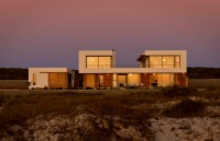 Big_Bay_Beach_House_02