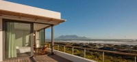 Big_Bay_Beach_House_10