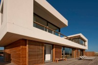 Big_Bay_Beach_House_13