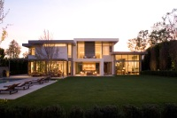 Brentwood_Residence_01