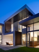 Brentwood_Residence_02
