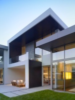 Brentwood_Residence_03