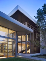 Brentwood_Residence_05