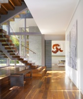 Brentwood_Residence_06