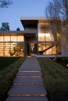 Brentwood_Residence_07