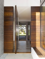 Brentwood_Residence_09