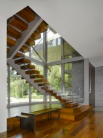 Brentwood_Residence_12