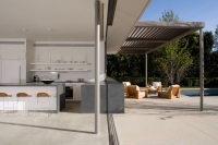 Brentwood_Residence_14