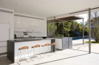 Brentwood_Residence_15