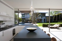 Brentwood_Residence_17