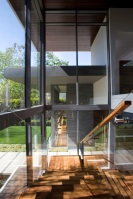 Brentwood_Residence_18