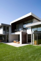 Brentwood_Residence_20