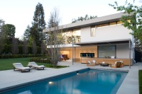 Brentwood_Residence_21
