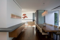 Brentwood_Residence_23