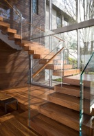 Brentwood_Residence_24