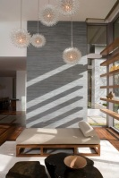 Brentwood_Residence_25