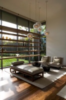 Brentwood_Residence_26