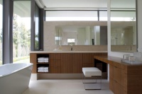 Brentwood_Residence_29